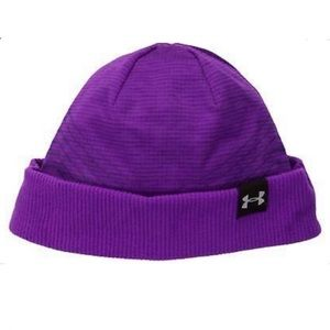 NWT. Under Armour Girls' Hat
